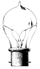 lightbulb3
